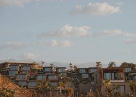 recko-hotel-domes-zeen-chania-021.jpg