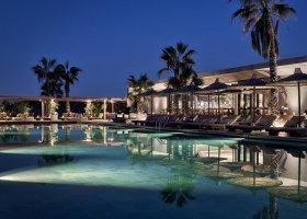 recko-hotel-domes-zeen-chania-033.jpg