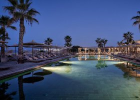 recko-hotel-domes-zeen-chania-034.jpg