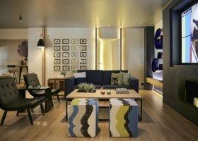 recko-hotel-elounda-blu-066.jpg