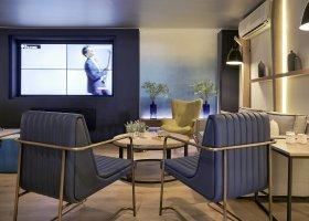 recko-hotel-elounda-blu-067.jpg