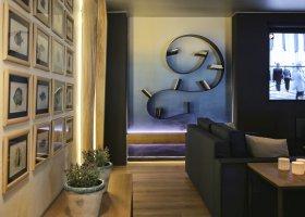 recko-hotel-elounda-blu-068.jpg