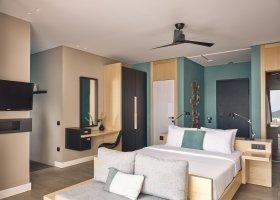 recko-hotel-elounda-blu-090.jpg