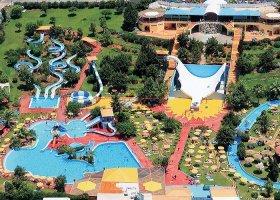 recko-hotel-elounda-gulf-villas-and-suites-013.jpg