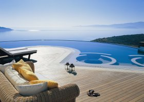 recko-hotel-elounda-gulf-villas-and-suites-014.jpg
