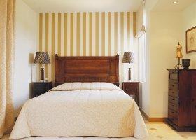 recko-hotel-elounda-gulf-villas-and-suites-015.jpg