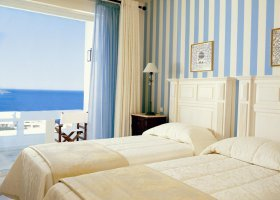 recko-hotel-elounda-gulf-villas-and-suites-025.jpg