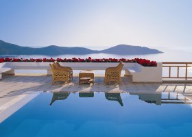 recko-hotel-elounda-gulf-villas-and-suites-029.jpg