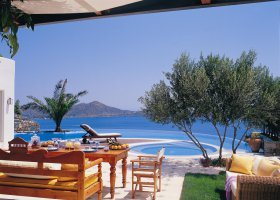 recko-hotel-elounda-gulf-villas-and-suites-032.jpg