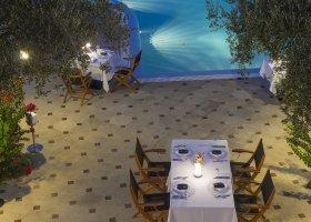 recko-hotel-elounda-gulf-villas-suites-039.jpg