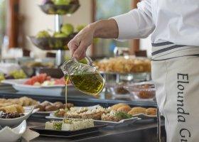 recko-hotel-elounda-gulf-villas-suites-040.jpg