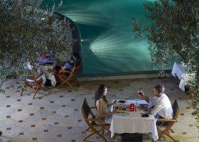 recko-hotel-elounda-gulf-villas-suites-041.jpg
