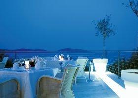 recko-hotel-elounda-gulf-villas-suites-044.jpg