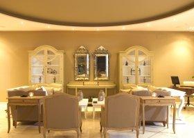 recko-hotel-elounda-gulf-villas-suites-045.jpg