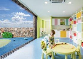 recko-hotel-elounda-gulf-villas-suites-048.jpg