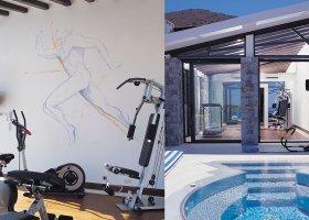 recko-hotel-elounda-gulf-villas-suites-064.jpg
