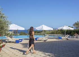 recko-hotel-elounda-gulf-villas-suites-065.jpg