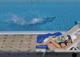 recko-hotel-elounda-gulf-villas-suites-067.jpg