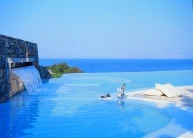 recko-hotel-elounda-gulf-villas-suites-068.jpg