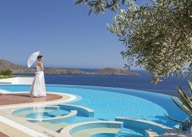 recko-hotel-elounda-gulf-villas-suites-069.jpg