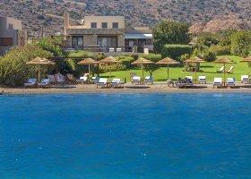 recko-hotel-elounda-gulf-villas-suites-070.jpg