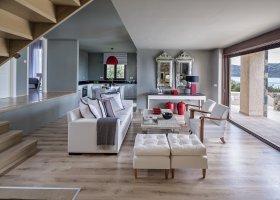 recko-hotel-elounda-gulf-villas-suites-071.jpg