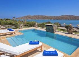recko-hotel-elounda-gulf-villas-suites-072.jpg