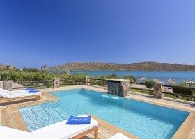 recko-hotel-elounda-gulf-villas-suites-073.jpg