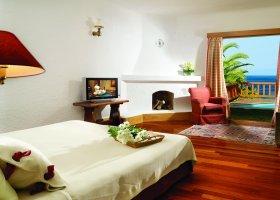 recko-hotel-elounda-mare-hotel-038.jpg