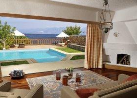 recko-hotel-elounda-mare-hotel-039.jpg