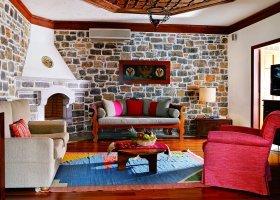 recko-hotel-elounda-mare-hotel-045.jpg