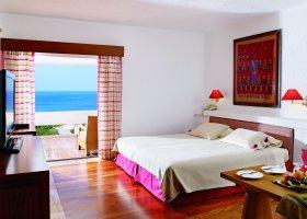 recko-hotel-elounda-mare-hotel-048.jpg