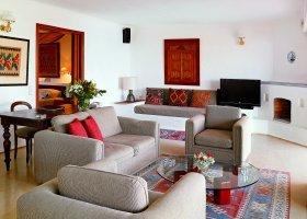 recko-hotel-elounda-mare-hotel-049.jpg