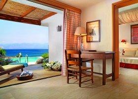 recko-hotel-elounda-mare-hotel-056.jpg