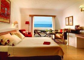 recko-hotel-elounda-mare-hotel-061.jpg