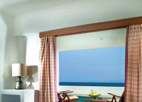 recko-hotel-elounda-mare-hotel-062.jpg