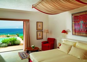 recko-hotel-elounda-mare-hotel-063.jpg