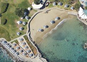 recko-hotel-elounda-mare-hotel-066.jpg
