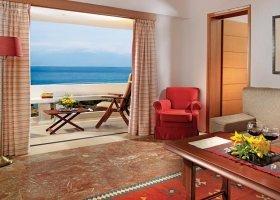 recko-hotel-elounda-mare-hotel-085.jpg