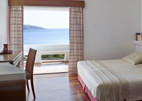 recko-hotel-elounda-mare-hotel-110.jpg