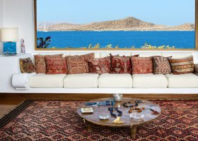 recko-hotel-elounda-peninsula-all-suite-hotel-049.jpg