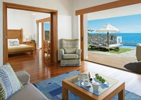 recko-hotel-elounda-peninsula-all-suite-hotel-055.jpg