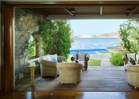 recko-hotel-elounda-peninsula-all-suite-hotel-057.jpg