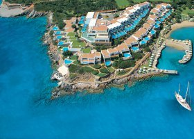 recko-hotel-elounda-peninsula-all-suite-hotel-066.jpg