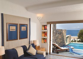 recko-hotel-elounda-peninsula-all-suite-hotel-077.jpg