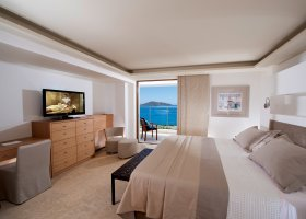 recko-hotel-elounda-peninsula-all-suite-hotel-093.jpg