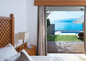 recko-hotel-elounda-peninsula-all-suite-hotel-097.jpg