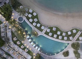 recko-hotel-elounda-peninsula-all-suite-hotel-105.jpg