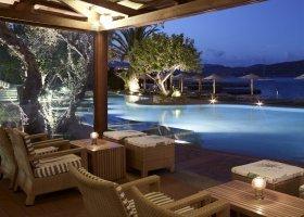 recko-hotel-elounda-peninsula-all-suite-hotel-114.jpg