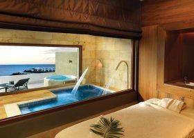 recko-hotel-elounda-peninsula-all-suite-hotel-128.jpg